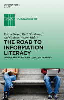 The Road to Information Literacy PDF