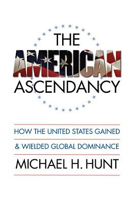 The American Ascendancy PDF