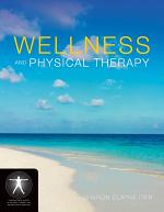 Wellness and Physical Therapy
