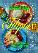 Download Filipinx Book