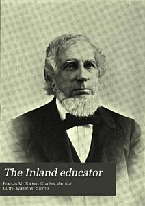 The Inland Educator PDF