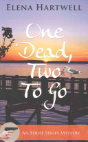 Download One Dead  Two to Go Book