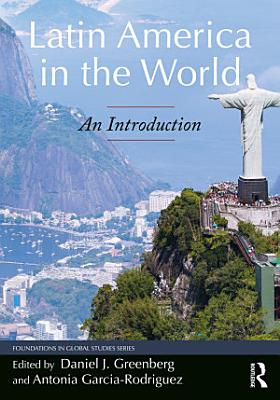 Latin America in the World PDF