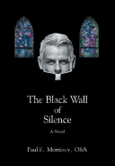 The Black Wall of Silence Book