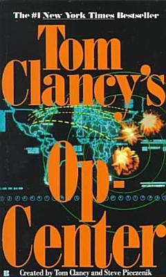 Tom Clancy s Op center