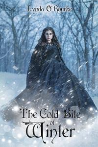 The Cold Bite of Winter