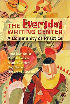 Everyday Writing Center