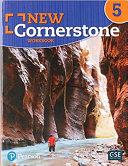 New Cornerstone Grade 5 Workbook PDF