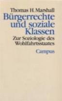 B  rgerrechte und soziale Klassen PDF
