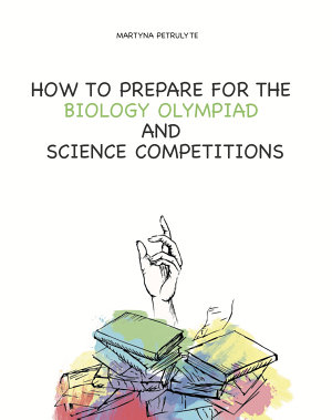 How to prepare for the biology olympiad