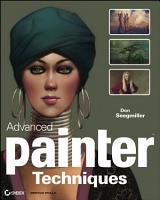 Advanced Painter Techniques PDF