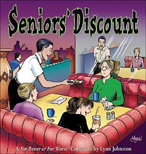 Senior s Discount