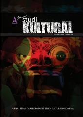 An1mage Jurnal Studi Kultural: Volume 3 Nomor 1 Januari 2018