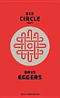 Der Circle   Roman PDF