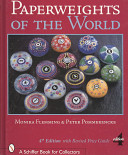 Paperweights of the World