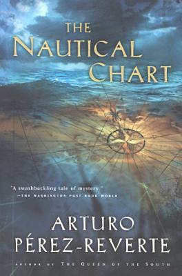 The Nautical Chart