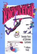 The Nealy Way of Knowledge