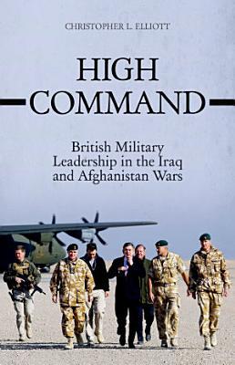 High Command PDF