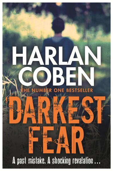 Download Darkest Fear Book