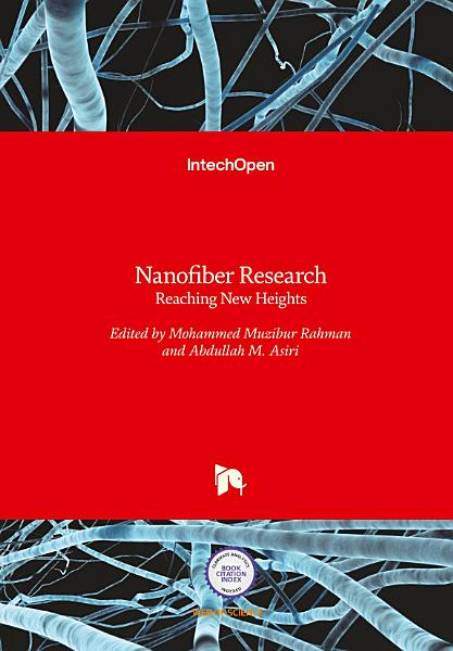 Nanofiber Research