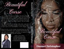 Beautiful Curse PDF