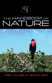 The Handbook of Nature