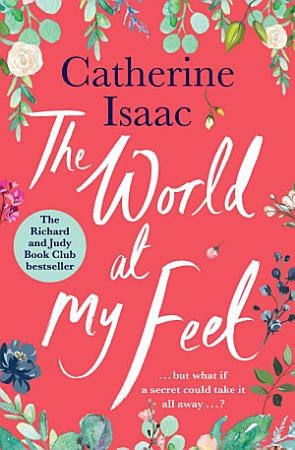 The World at My Feet PDF