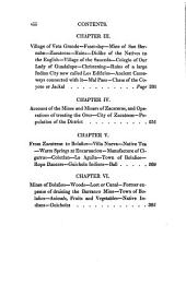 Journal of a Residence and Tour in the Republic of Mexico in the Year 1826: With Some Account of the Mines of that Country, Volume 1