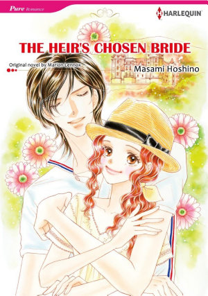 Bundle Love in Australia Selection Selection vol 1 PDF