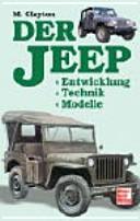 Der Jeep PDF