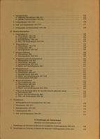 Die Deutsche Literatur PDF