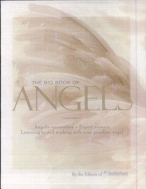 The Big Book of Angels PDF