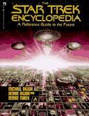 The Star Trek Encyclopedia PDF