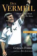Dick Vermeil PDF