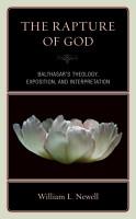 The Rapture of God PDF