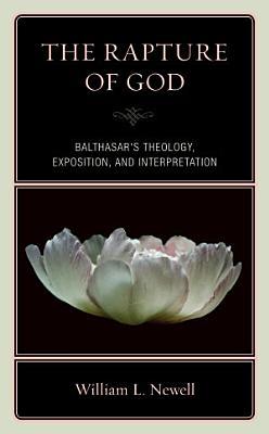 The Rapture of God