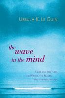 The Wave in the Mind PDF