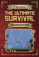 The Ultimate Survival Handbook