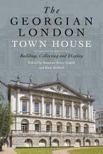 The Georgian London Town House PDF