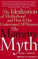 The Mommy Myth PDF