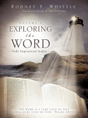 Exploring the Word