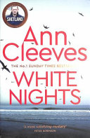Download White Nights  the Shetland Series 2 Book