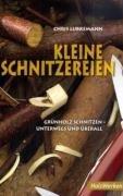Kleine Schnitzereien PDF