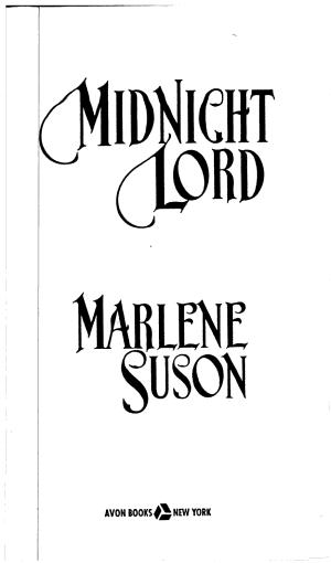 Midnight Lord