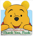 Thank You  Pooh PDF