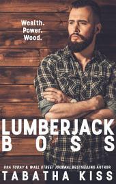 Lumberjack BOSS