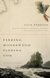 Finding Moosewood Finding God Book PDF