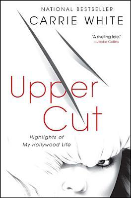 Upper Cut