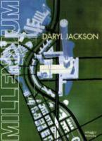Daryl Jackson PDF