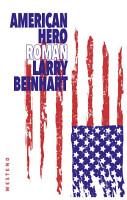 American Hero PDF